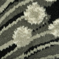 Covor M31 Dreptunghi Polipropilena