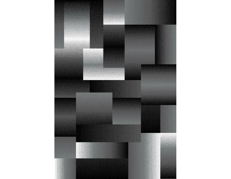 Covor M352 Dreptunghi Polipropilena