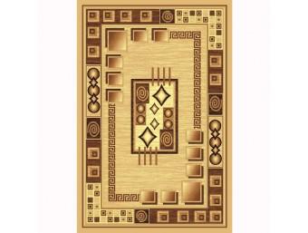 Covor Gold Maro Dreptunghi - 364/12