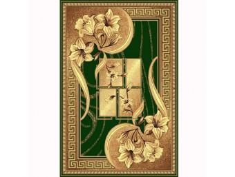 Covor Gold Verde Dreptunghi - 365/32