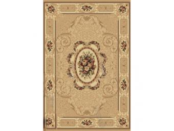 Covor Lotus Dreptunghi - 542/100