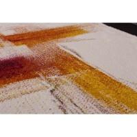 Covor Merinos - Belis 2075260 - Dreptunghi Multicolor