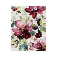 Covor Merinos - Belis 2185460 - Dreptunghi Multicolor