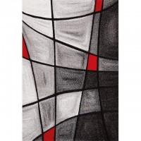 Covor Merinos - Brilliance 1659910 - Dreptunghi Multicolor